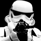 Avatar Stormtrooper_