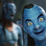 Avatar Niki3107
