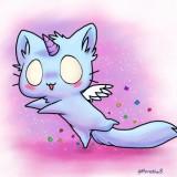 Avatar Princesscatt23