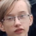 Avatar BartoszXD