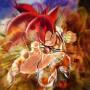Avatar GokuSupersajanin4