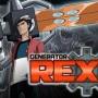Avatar GeneratonRex