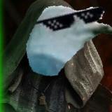 Avatar RecOr