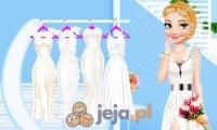 Księżniczki wedding plannerki