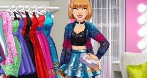Taylor Swift na scenie