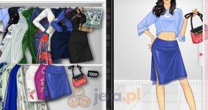 Moda Dalekiego Wschodu