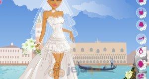 Romantycznie do ślubu