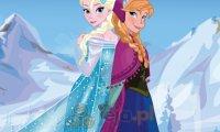 Elsa i Anna