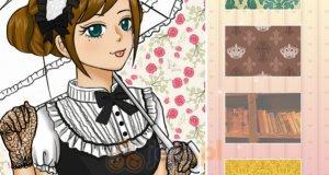 Manga avatar 6