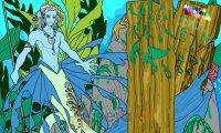 Kreator postaci: Syn Neptuna