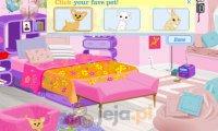 Twoja sypialnia