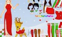 Elf i Rudolf