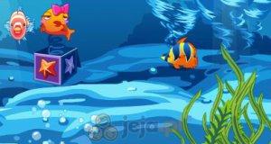 Hodowanie rybek