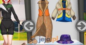 Vaiana vs Arielka: Brzydka moda