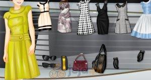 Sukienki w stylu lat 60.