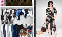 Blogerka i moda na lato