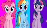 Przygody My Little Pony