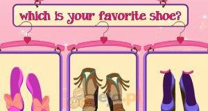 Twój styl Barbie