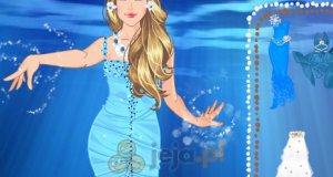 Wodna księżniczka