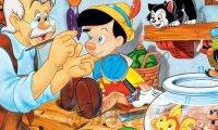 Liczby Pinokio