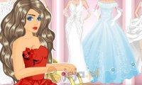 Zakupy ślubne