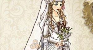 Bogato do ślubu