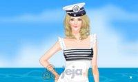 Marynarskie wzory