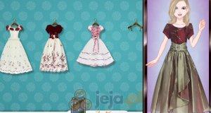Pokaz Barbie