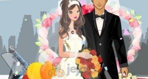 Idealny ślub 2