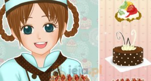 Manga avatar 4