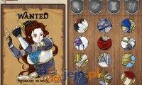 Bohaterowie mangi: Świat fantasy 5