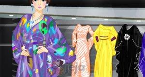 Luźne sukienki