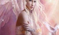 Jaki jest Twój anioł?