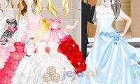 Barbie wychodzi za mąż
