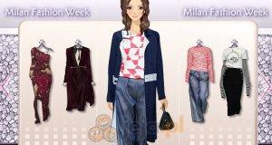 Włoski tydzień mody