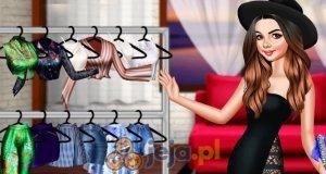 Selena Gomez na randce