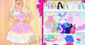 Księżniczka lolita