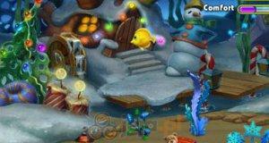 Akwarium 3