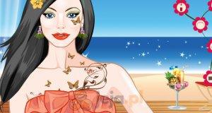 Tatuaże na ciele