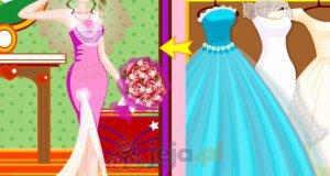 Kolorowo do ślubu