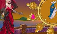 Piratka do ślubu