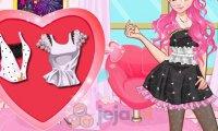 Fanka C. A. Cupid