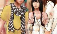 Koreańczycy