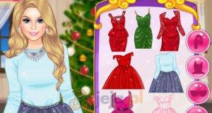 Modna Barbie