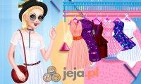 Dom Mody Barbie