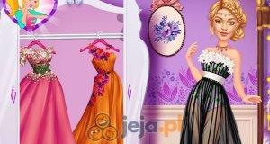 Modowy kalendarz Gigi Hadid