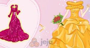 Zimowe wesele