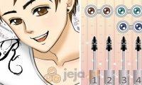 Manga avatar 7