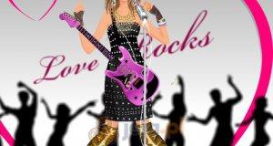 Kochająca Rock