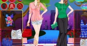 Sposób ubierania
